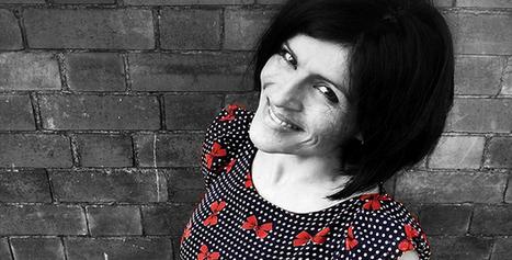 Jazz Night with The Annika Skoogh Quartet Thurs Dec 4th - Creative Innovation Centre CIC | Jazz at the CICCIC, Taunton | Scoop.it