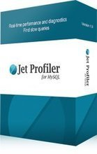 [15% OFF] Buy Jet Profiler for MySQL with coupon code   Discount Software   Scoop.it