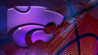 Korn leaves Kansas State for Missouri State | All Things Wildcats | Scoop.it