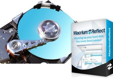 Macrium Reflect 5.2.6437 Free Download | Offline Software Installers Free Download | Scoop.it