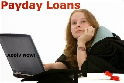 Get Over small Economic Difficulties Immediately   Money , Business and Education   Scoop.it