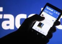 2014: The year Facebook organic reach died | Future of Advertising | Scoop.it