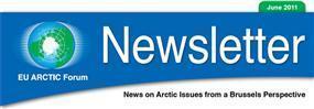 June 2011 EU-ARCTIC  University of the Arctic - Newsletter available   Inuit Nunangat Stories   Scoop.it