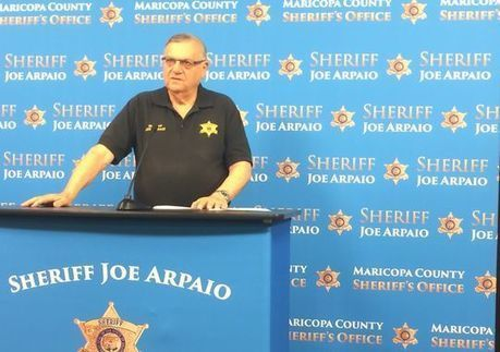 Sheriff: Man went to Ariz. for 'sex acts' with horse | enjoy yourself | Scoop.it
