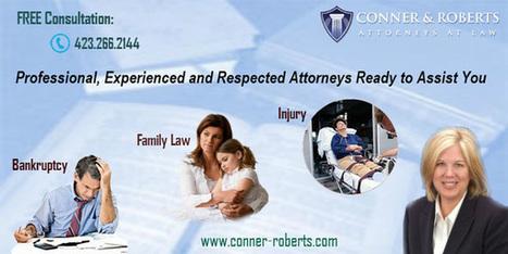 chattanooga law firm | chattanooga law firm | Scoop.it