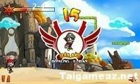 Tải Game Bắn Súng Lệnh Xóa Sổ Cho Android | Taigameaz.net | taigame88.mobi | Scoop.it