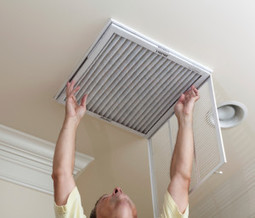 Excellent air duct cleaning services - Pro Kleen Affordable Services | Pro-Kleen Affordable Services | Scoop.it