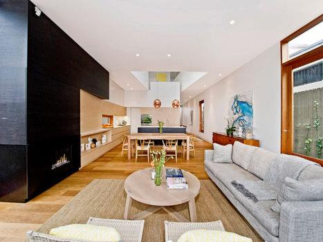 Home interior design cochin | shilpakala interiors | Scoop.it