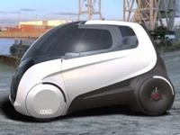 Fiat Mio : le concept urbain participatif | CRM et communauté | Scoop.it