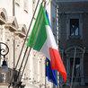 Italia Futura Germania