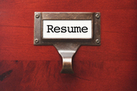 11 Resume Myths Busted: Realities Revealed   Job Searching   Scoop.it
