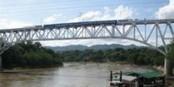 Girardot quiere área metropolitana del sol | Eltiempo.com | Regiones y territorios de Colombia | Scoop.it