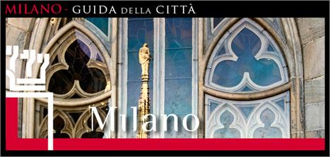 Portale del Turismo Città di Milano | Comune di Milano | Scoop.it