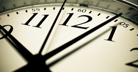 How to Optimize Your Marketing in Real Time | Relations publiques + Marketing | Scoop.it