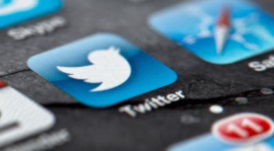 Vooral interne weerstand bij 'Menstruatie tweet' van Zweedse agent   Social Media In Law Enforcement   Scoop.it