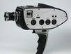 La caméra 16mm fait son retour en numérique | Tech & Innovation | Scoop.it