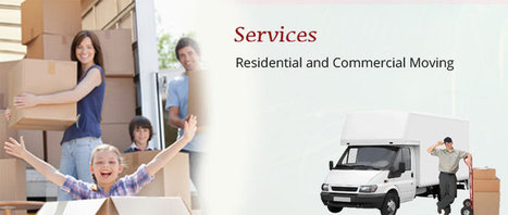 Packers and movers India | Ashoka packers and movers | packers and movers | Scoop.it