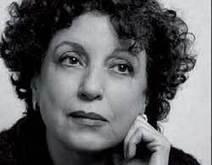 Litterature // Rencontre avec Ghita El Khayat à la librairie Livre-moi | Casablanca cultural life | Scoop.it