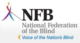 NFB Proposes Bill on Accessibility Standards for Digital Instructional Materials | EDUCAUSE.edu | Accessible Educational Materials | Scoop.it
