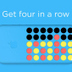 """This iPhone 5C case lets you play """"Connect four"""" game - TECHYCLICK 