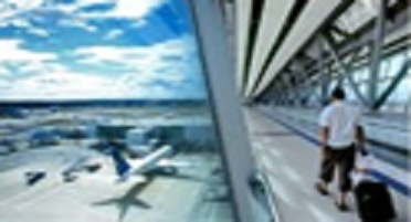 Significance of Airport Transfers | England Airport Transfers | Airport Transfers Service | Scoop.it
