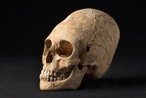 Près d'Obernai, six mille ans d'histoire mis au jour | La-Croix.com | Merveilles - Marvels | Scoop.it