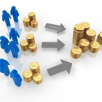 Etsy.com s'associe à Kiva.org pour promouvoir l'entreprenariat mondial | Blog WP Inbound Marketing Leads | Scoop.it