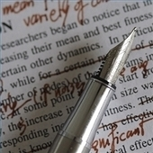 Evil storytelling tricks NO ONE SHOULDKNOW | Writing for Emotional Impact | Scoop.it