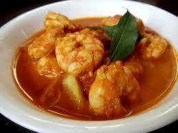 Prawn Curry – Get Fish and Prawn Curry Recipes and Delicious Seafood Article Recipe | seafood recipes | Scoop.it