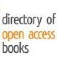 Directory of Open Access Books: DOAB User Needs Report released | Open Educational Resources (OER) | Scoop.it