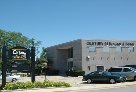 CENTURY 21 Kreuser & Seiler Celebrates 40th Year Of Real Estate Excellence In Libertyville Area   Real Estate Plus+ Daily News   Scoop.it