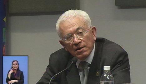 Brasil propone a América Latina un nuevo modelo de desarrollo - Teleamazonas (Comunicado de prensa) (blog) | América-Latina | Scoop.it