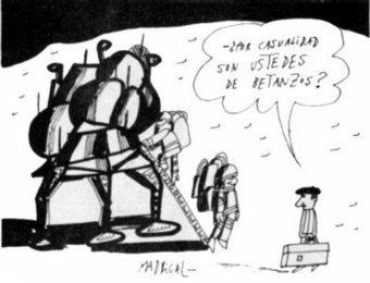 Paxaros na Cabeza | Blogues de Bibliotecas | Scoop.it