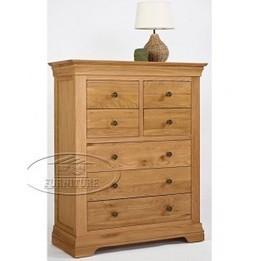 Tủ ngăn kéo đựng quần áo EUF 115   EU FUrniture Việt Nam   EU Furniture Việt Nam   Scoop.it