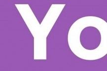 People Invested $1 Million In An App That Just Says 'Yo' | Virtual Interaction | Scoop.it