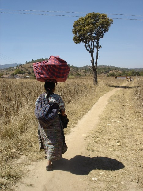 Why Extreme Poverty isn't Extreme Enough | Global Sustainability | Scoop.it