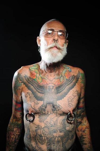 """Zombies Ate Ashley 