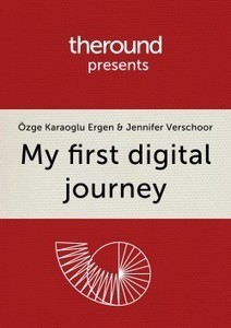 My first digital journey | The Round | Digital Play | Scoop.it