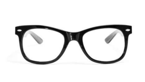 Nerd Alert: Google's Mystery HUD Glasses Could Be on Sale By the Holidays | Nerd Vittles Daily Dump | Scoop.it