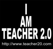Teacher 2.0 - Your Personal and Professional Growth | Develop your own Personal Learning Network | Scoop.it