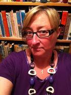 Teach Twenty: School Libraries Supporting Learning   SCIS   Scoop.it