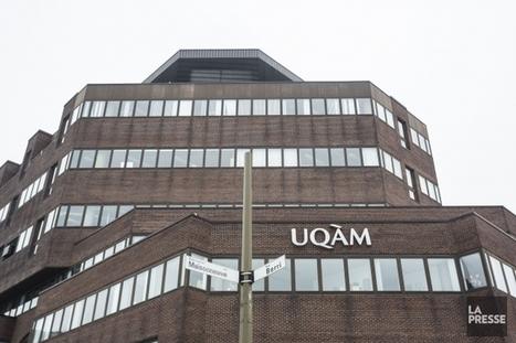 L'Université du Québec s'oppose à un gel des effectifs | Higher Education and academic research | Scoop.it