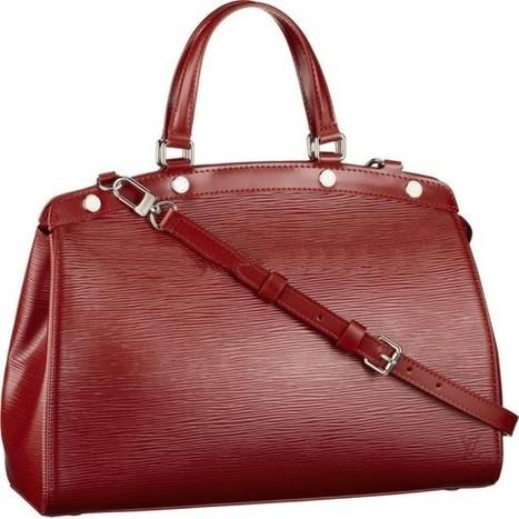 Louis Vuitton Outlet Brea MM Epi Leather M40331 For Sale,70% Off | Louis Vuitton Online Outlet Reviews | Scoop.it