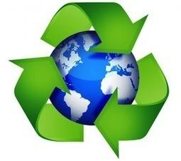 Curso de Reciclagem e Energias Renováveis   Quickpeliculas   Scoop.it