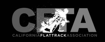 California Flat Track Association