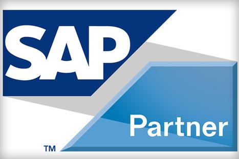 SAP Expert in Canada | Design Company | Scoop.it