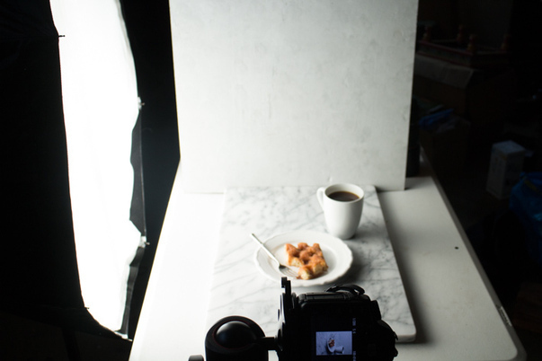 Food Photography Gear Guide | Fstoppers