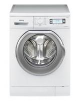 Guide Achat Lave-Linge - Faut-il acheter une lavante-séchante ? - La Boussole | Actualités High Tech & Electroménager | Scoop.it