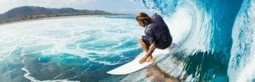 Surf Photography | Photography Colleges | Scoop.it
