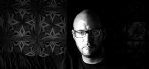 Registre des lumières de Raphaël Cendo à Manifeste   ResMusica   Focus Ircam   Scoop.it